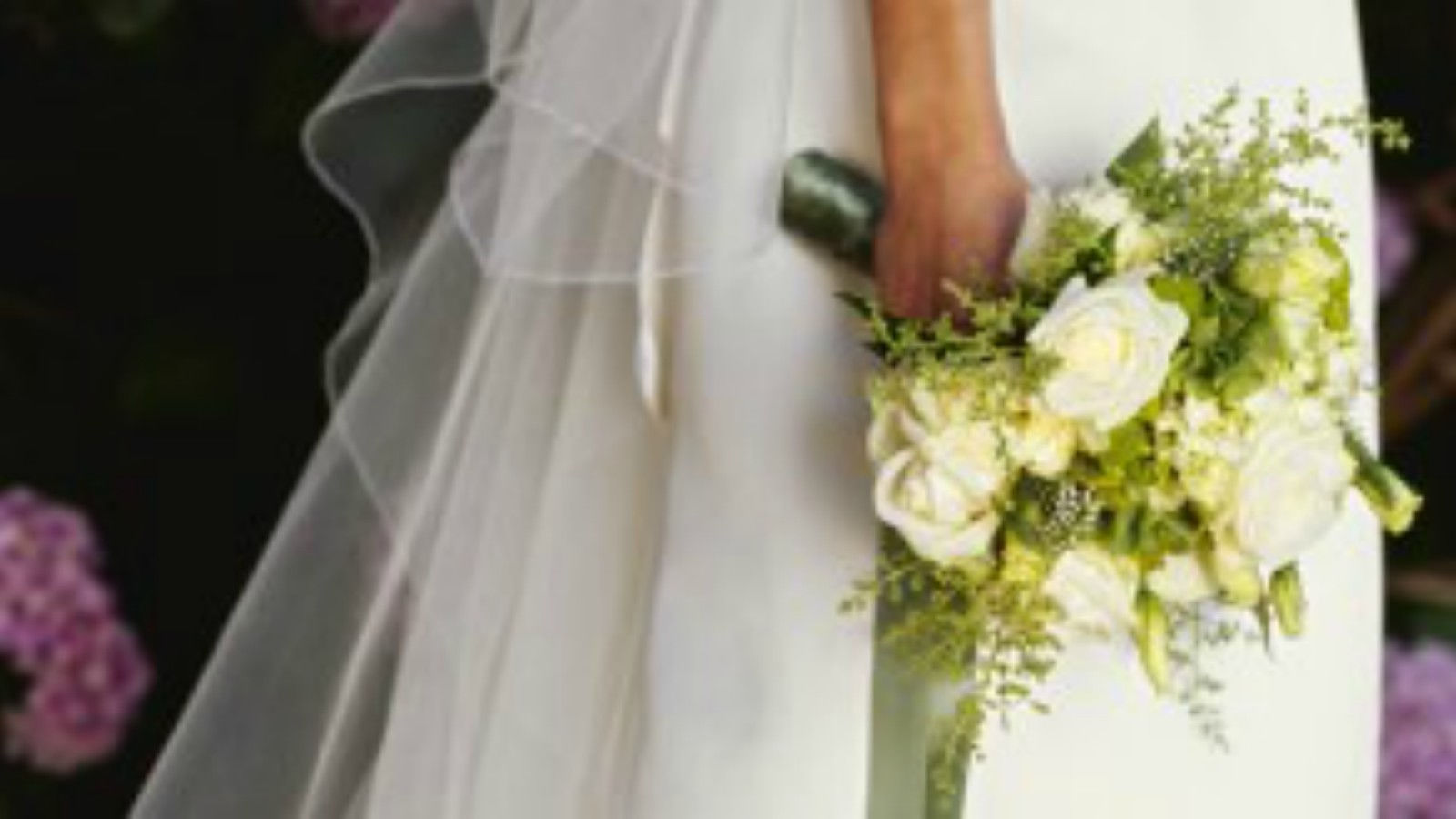 Exclusive wedding offers - The Westin Convention Center-Pittsburgh